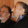 Азизулла Карзай: «Россия остается великой державой и нашим близким соседом»