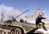 Разоружение в Афганистане: много обещаний, мало конкретных результатов