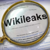 «Афганский архив» WikiLeaks: странности и умолчания