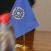 «Базовые» расхождения ОДКБ