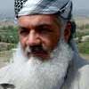 В Афганистане может начаться гражданская война