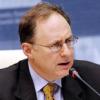Партнерство России и НАТО меняет к лучшему архитектуру евроатлантической безопасности