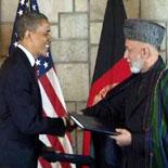 Военная операция в Афганистане близится к завершению. Близок ли мир?