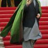 «НГ»: Карзай клянется устновить порядок в Афгане за 27 млрд. долл.