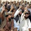 Пуштунское восстание против Талибана