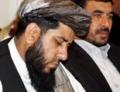 Председатель Совета Федерации приняла делегацию афганского парламента