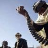 «Большое наступление» Талибана