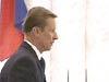 Афганистан становится стратегическим партнером России в Центральной Азии