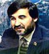 Мы можем стать для Казахстана надежным партнером… -министр торговли Афганистана