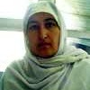 Доктор Масуда Джалал против Хамида Карзая