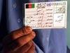 Талибы надеются сорвать президентские выборы в Афгане