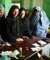 «Евразия»: Кабул вновь откладывает выборы