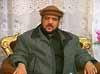 Маршал Фахим будет баллотироваться в президенты