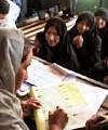В чьих же интересах избирательная кампания в Афганистане?