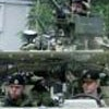 Грузинские солдаты пройдут афганскую школу
