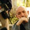 Национальные особенности афганских выборов