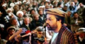 В Афганистане близятся выборы Карзая