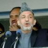 Афганцы хотят участвовать в выборах