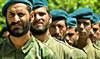 Карзай готов просить ISAF о защите