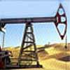 Ашхабад надеется, что туркменский газ рекой потечёт в Пакистан и Индию