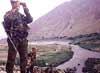 Граница Таджикистана без россиян обойдется дорого