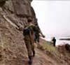 Таджикско-афганский рубеж переходит в ведение Душанбе