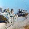 16 лет назад советские войска ушли из Афганистана