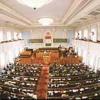 Выборы в Таджикистане: импортная демократия или все-таки исламская?