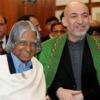 Хамид Карзай обсудит в Индии перспективы Трансафганского газопровода