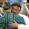 Карзай: достигнут «определенный прогресс» в переговорах с талибами