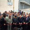 Железная дорога Иран – Афганистан будет введена в строй через два года