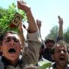 Афганцы восстали за честь Корана