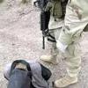 «Нью-Йорк таймс» пишет о смерти двух афганцах в американских тюрьмах