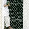 В тюрьме Гуантанамо действительно глумились над Кораном