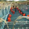 Американский сенатор предлагает закрыть Гуантанамо