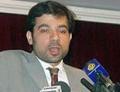 Лудин: Лидеры талибов находятся в Пакистане