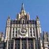 Россия готова списать часть афганского долга