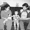 Афганский пленник. Проведя двадцать с лишним лет на чужбине, Алексей Оленин вернулся на родину