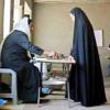 Предвыборные бои в Афганистане
