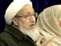 Моджадиди: «Базы террористов находятся на территории Пакистана»