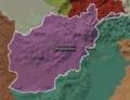 Пакистан как фактор нестабильности в Афганистане