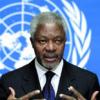 Генсек ООН недоволен состоянием Афганистана