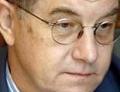 Представитель МИД РФ о появлении афганского парламента (РИА «Новости»)