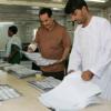 Афганистан. Последний день предвыборной агитации