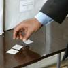 Выборы в Афганистане пройдут под свист пуль