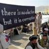 Афганские выборы и новая стратегия Вашингтона