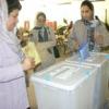 Исламский Афганистан  на  пути к демократии?