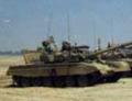 Россия ушла из Афганистана