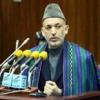 Карзай высказался за улучшение двухсторонних отношений с Россией