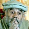 В Кабуле начался суд над Асадуллой Сарвари